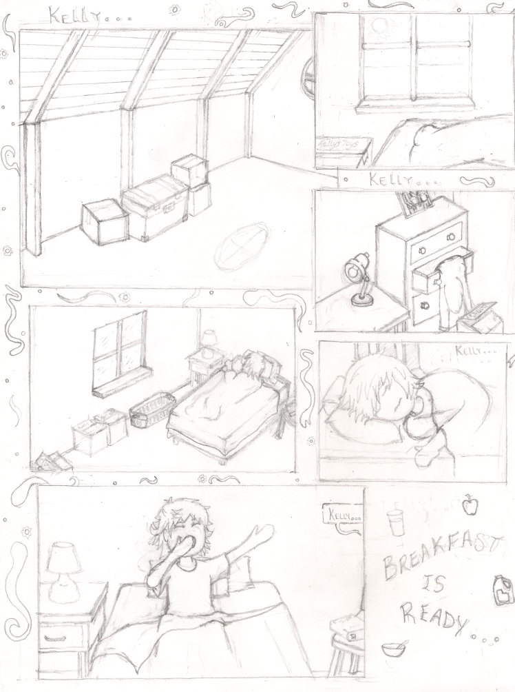 first_page_draft