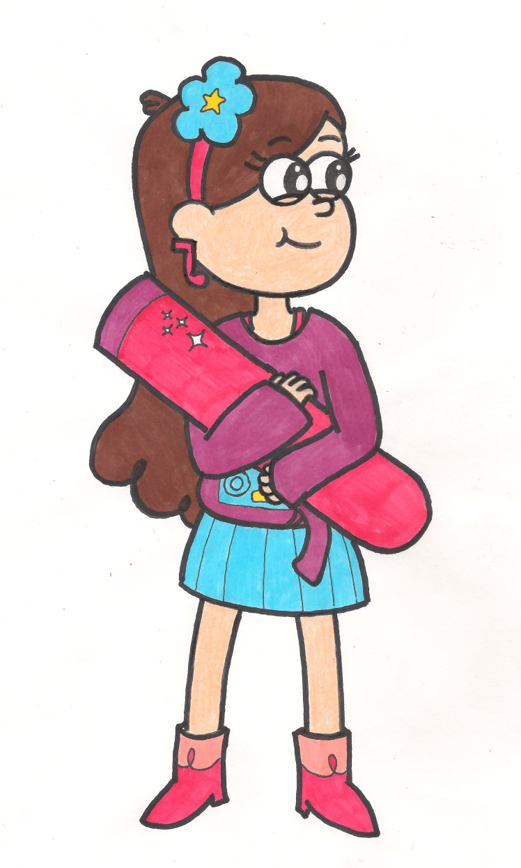 mabel_cannon_jpg