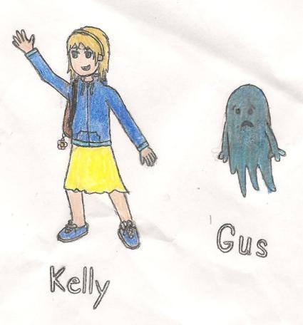 Kelly_Gus (2)