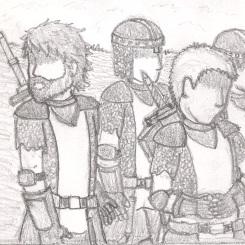 Guard Scene 01 (3)